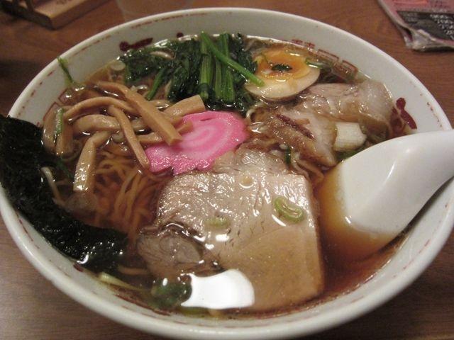 narisawa_1222.JPG