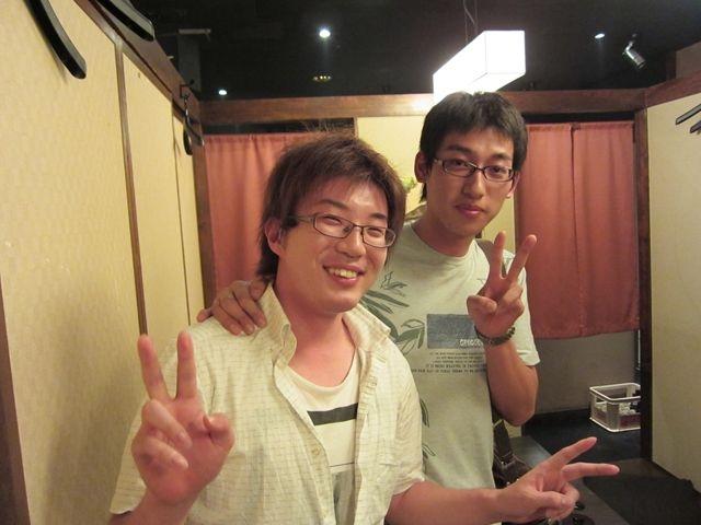 narisawa_097.JPG