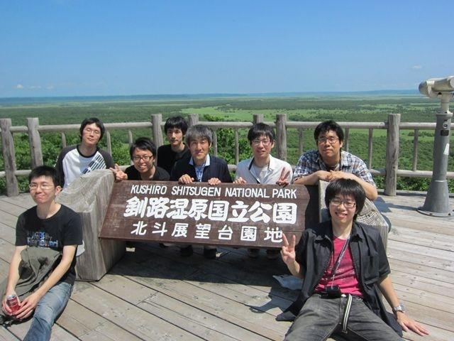 narisawa_817.JPG