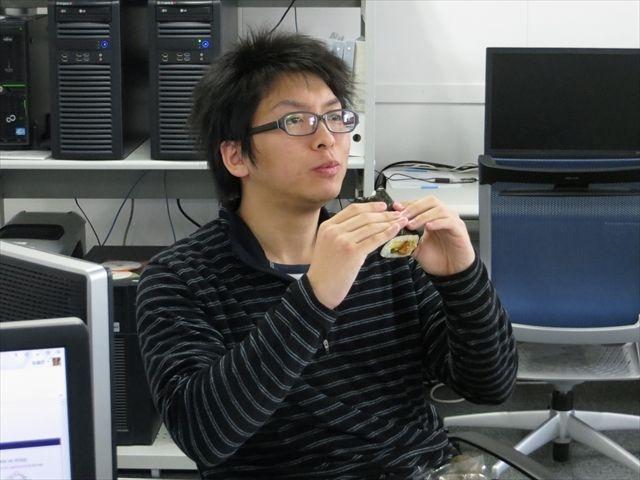 Resize2015_eho008.JPG