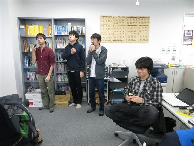 Resize2015_eho009.JPG