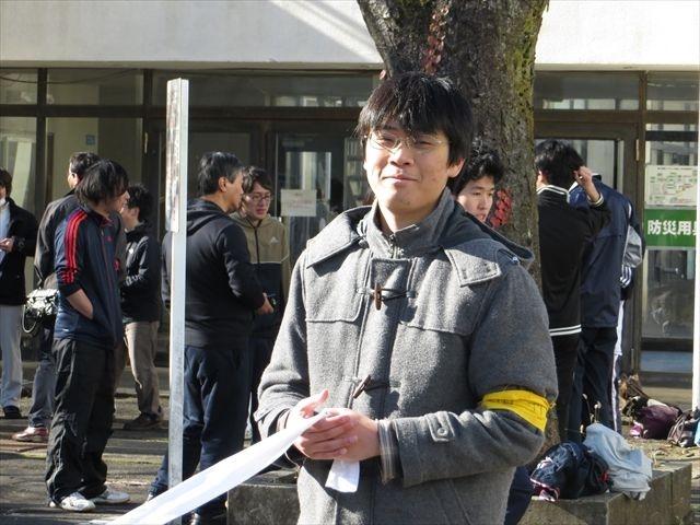 Resize2014_Ekiden001.JPG