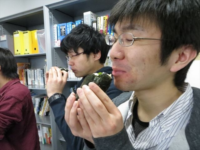 Resize2015_eho004.JPG