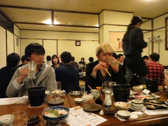 2015_str_beppu006.JPG