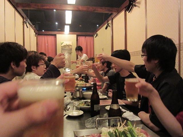 narisawa_002.JPG