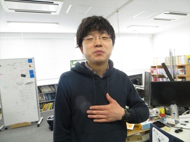 Resize2015_eho010.JPG