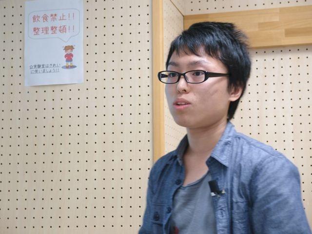 ichii_299.JPG