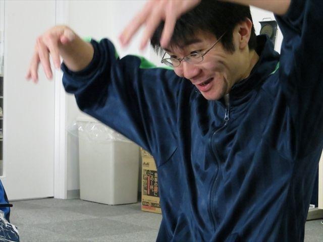 Resize2014_Ekiden009.JPG