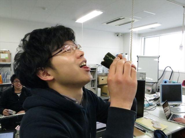 Resize2015_eho016.JPG