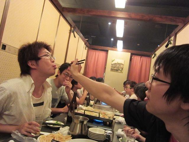 narisawa_014.JPG