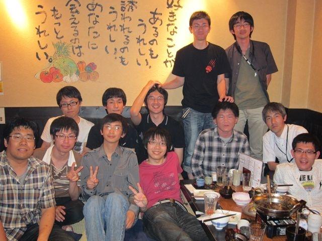 narisawa_060.JPG