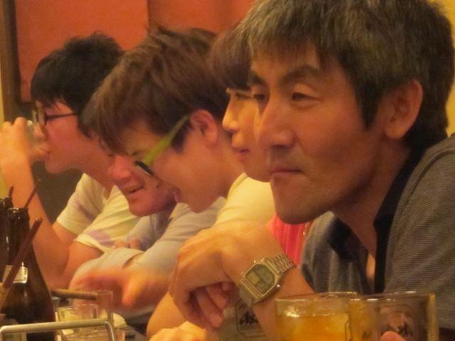 narisawa_054.JPG