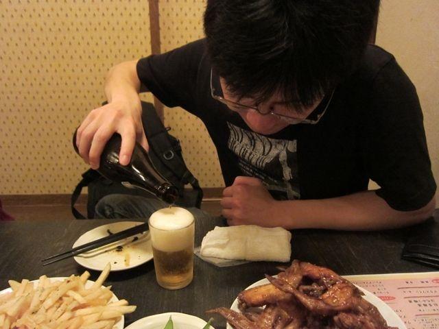 narisawa_018.JPG