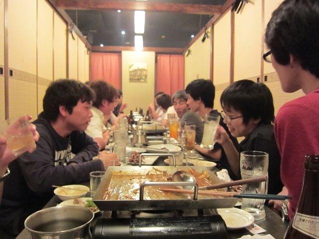 narisawa_062.JPG